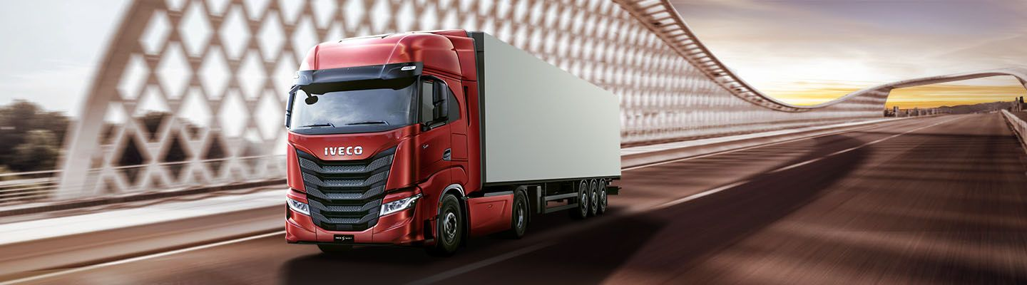 1440×400-banner-iveco-gettyV2