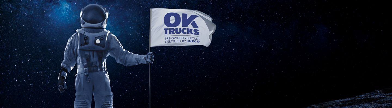 OKTRUCKS_Iveco_Web_Banner_Lunare_1440x400_ES