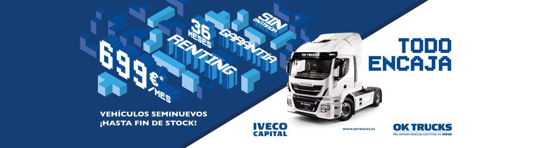 iveco-ok-trucks