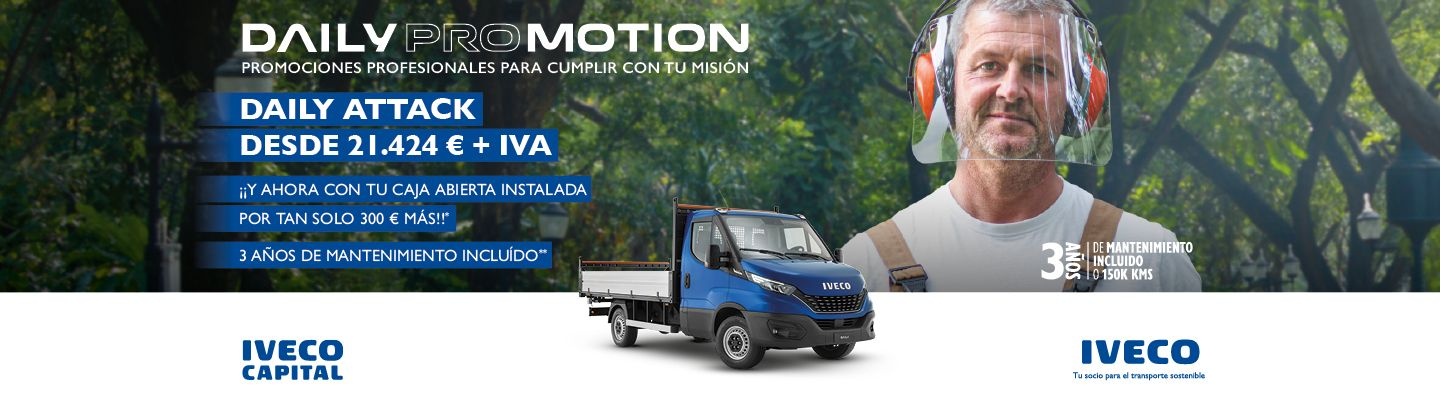 iveco.dailypro